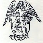 Hilprand Brandenburg