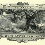 Winfred Porter Truesdell